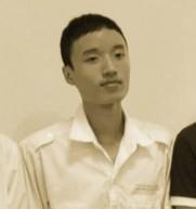 Tâm sự của sinh viên Nguyễn Minh Lưu